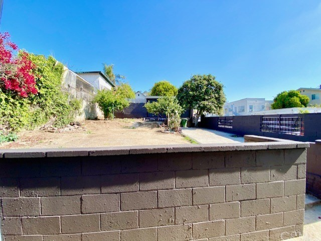 805 N Fresno St, City Terrace, CA 90063 Photo 30