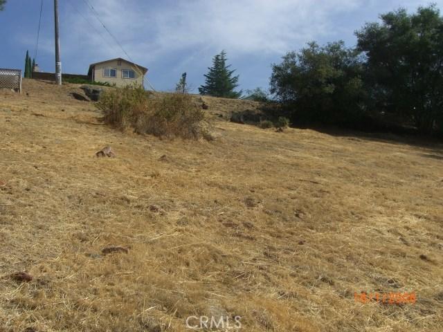 17196 Greenridge Rd, Hidden Valley Lake, CA 95467 Photo 41
