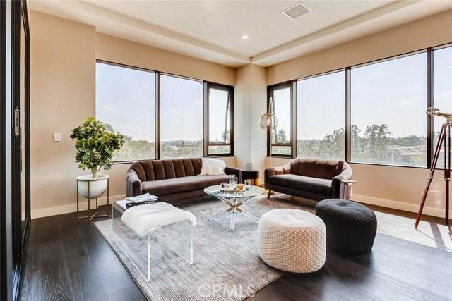 6. 388 Cordova Street #410 Pasadena, CA 91101