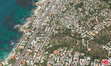 0 Cortez, Laguna Beach, CA 92607