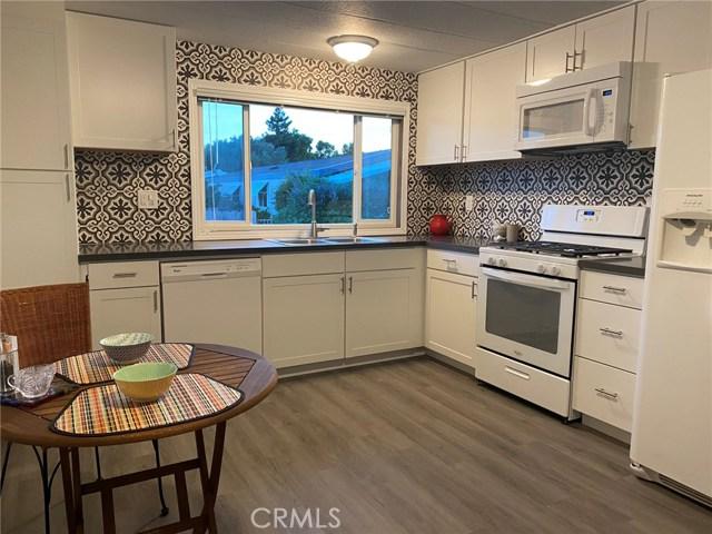 982 E Lassen Avenue 32, Chico, CA 95973