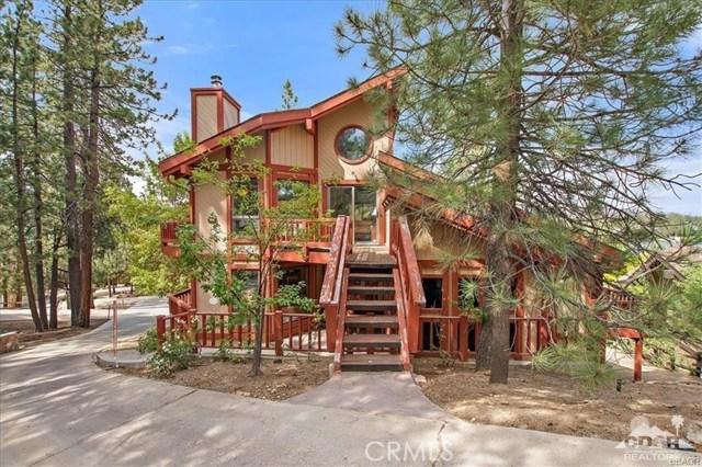 39278 Waterview Drive, Big Bear Lake, CA 92315