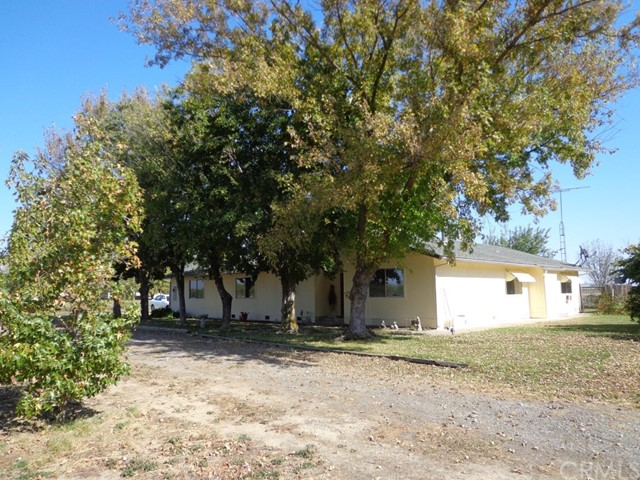 3136 Co Road 99w, Artois, CA 95913