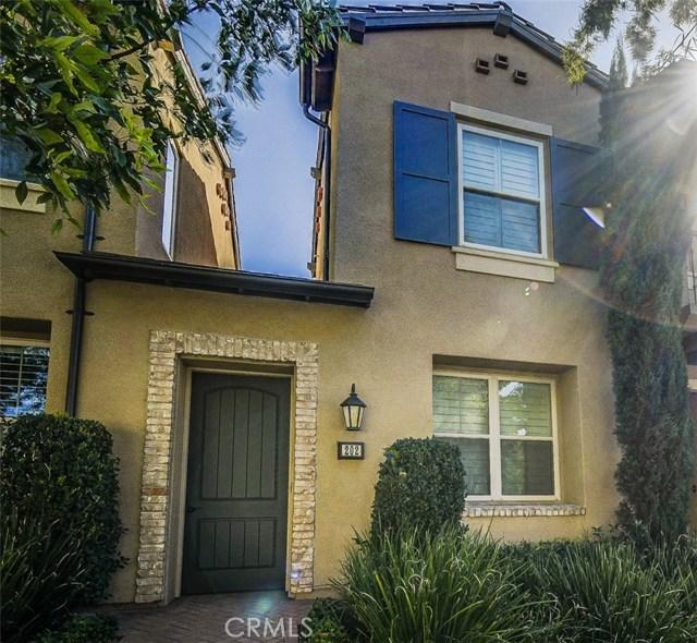 202 Overbrook, Irvine, CA 92620