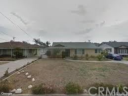 18022 Summer Avenue, Artesia, CA 90701