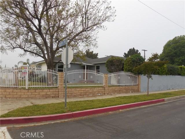 10225 KESTER Avenue, Mission Hills (San Fernando), CA 91345