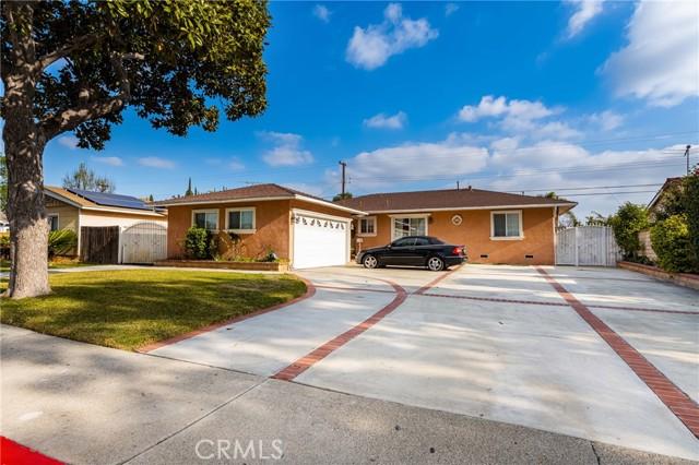 2518 E Commonwealth Av, Fullerton, CA 92831 Photo