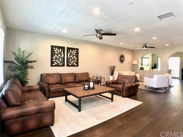 18657  Championship Drive, one of homes for sale in Yorba Linda