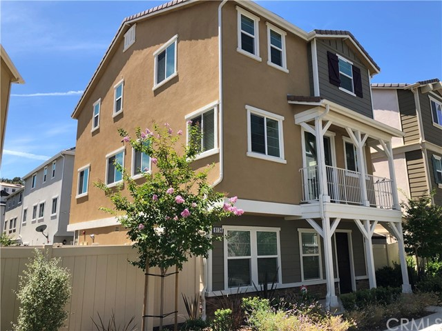 9134 Foster Lane, Chatsworth, CA 91311