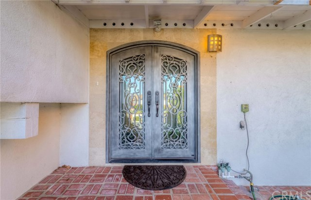 5930 Clint Place, Rancho Palos Verdes, California 90275, 4 Bedrooms Bedrooms, ,1 BathroomBathrooms,Single family residence,For Sale,Clint,TR19039366
