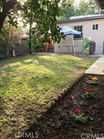 476 Mercury Ln, Pasadena, CA 91107 Photo 26