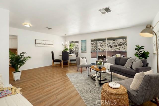 2. 3900 Monterey Road Los Angeles, CA 90032