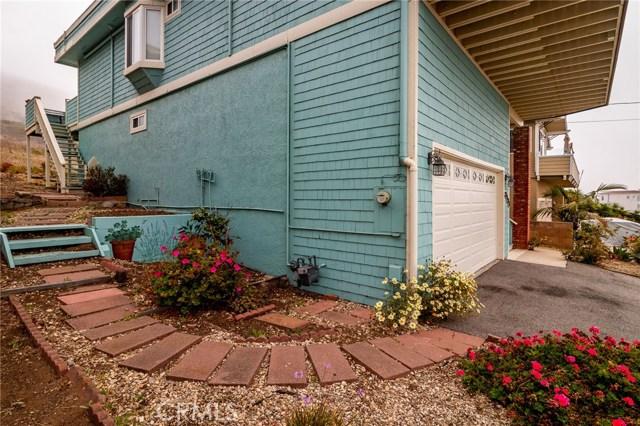 3485 Gilbert Av, Cayucos, CA 93430 Photo 51