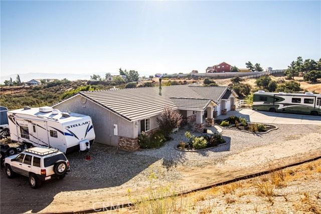 6715 Landover Rd, Oak Hills, CA 92344 Photo 8