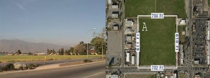 Details for 255 Esplanade Avenue, San Jacinto, CA 92583