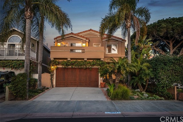 3112 Elm Avenue, Manhattan Beach, California 90266, 4 Bedrooms Bedrooms, ,2 BathroomsBathrooms,For Sale,Elm,SB20065903