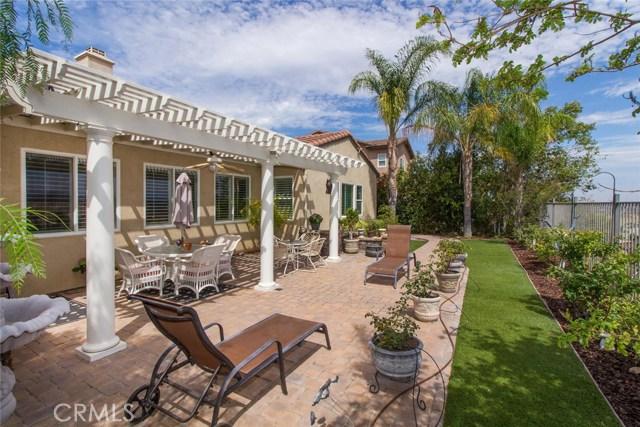44562 Villa Helena St, Temecula, CA 92592 Photo 36
