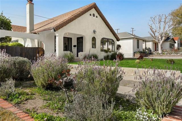 3453 Rosemary Avenue, Glendale, CA 91208