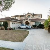 4241 Clubhouse Drive, Lakewood, CA 90712