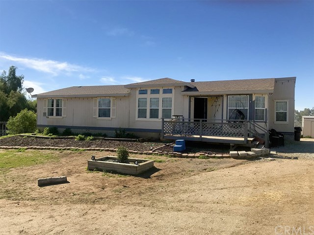 24131 Longview Lane, Romoland, CA 92585