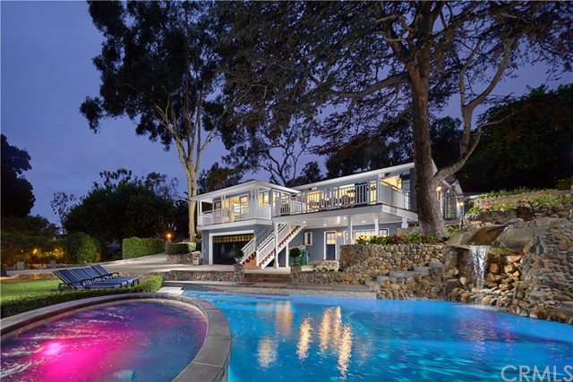 495 Arroyo Chico | The Village (VIL) | Laguna Beach CA