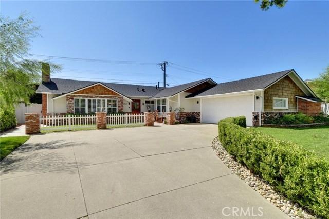 11525 Martha Ann Drive, Rossmoor, CA 90720