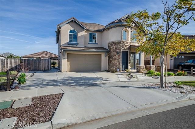 308 Siratt Drive, Santa Maria, CA 93454