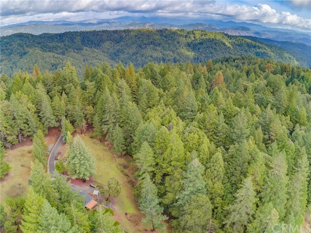 4681 Blue Lake Road, Willits, CA 95490