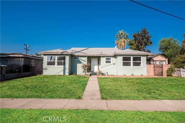 10443 Cedros Av, Mission Hills (San Fernando), CA 91345 Photo 0
