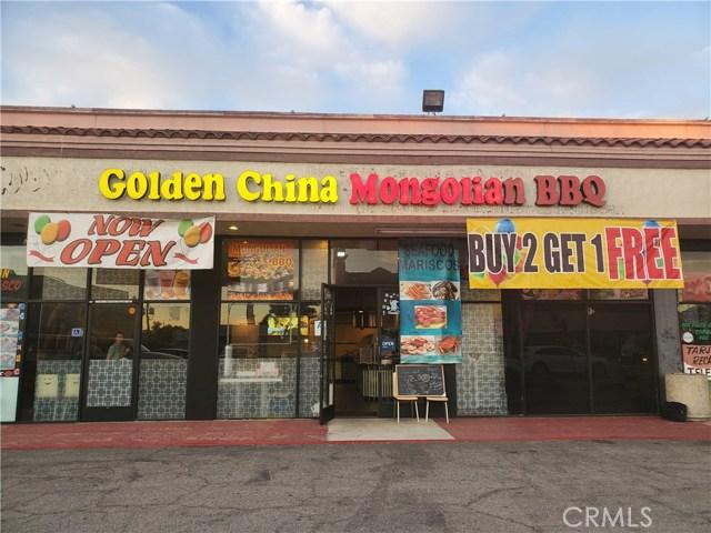 4233 Century Blvd, Inglewood, CA 90304