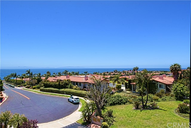 32552 Coastsite Drive, Rancho Palos Verdes, California 90275, 3 Bedrooms Bedrooms, ,2 BathroomsBathrooms,For Sale,Coastsite,PV20087085