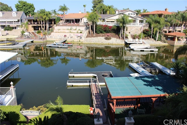 30154 Point Marina Drive, Canyon Lake, CA 92587