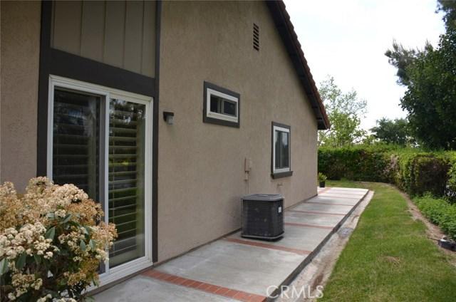 Image 4 of 27715 Via Granados, Mission Viejo, CA 92692