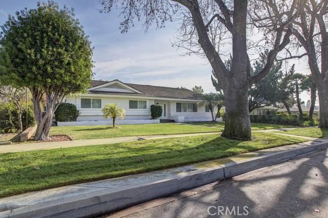 1358 N 1st Avenue, Upland, CA 91786