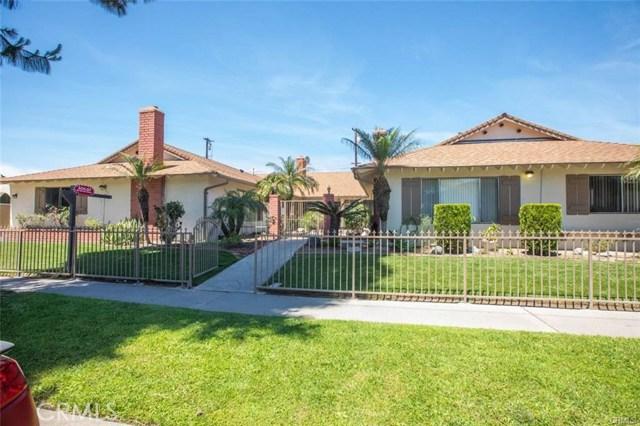 Photo of 1837 W Glenoaks Avenue, Anaheim, CA 92801