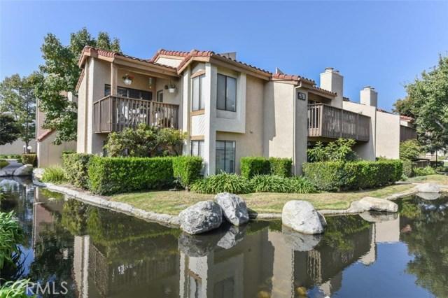 4791  Lago Drive, Huntington Harbor, California