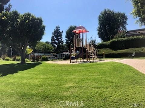 Image 8 of 25921 Via Pera #C1, Mission Viejo, CA 92691