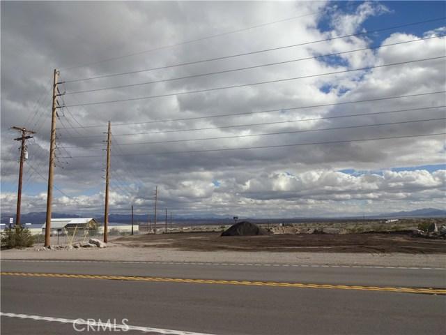 2 Highway 95, Needles, CA 92363