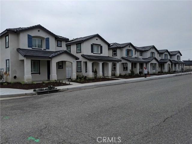411 Garden, Colton, CA 92324