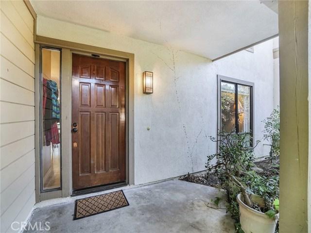 56 Arboles 47, Irvine, CA 92612
