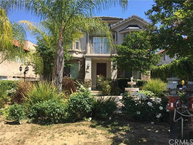 408 S Orange Avenue E, Monterey Park, CA 91755
