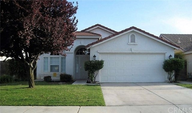 8605 Winlock St, Bakersfield, CA 93312 Photo