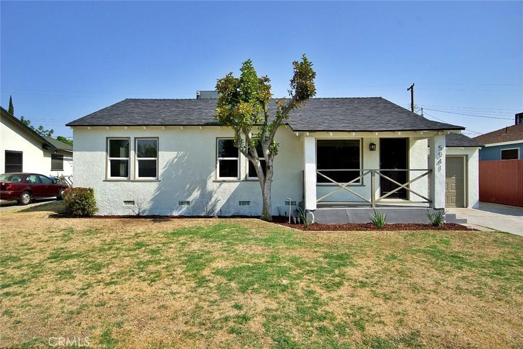 5041   E Tyler Avenue, Fresno CA 93727