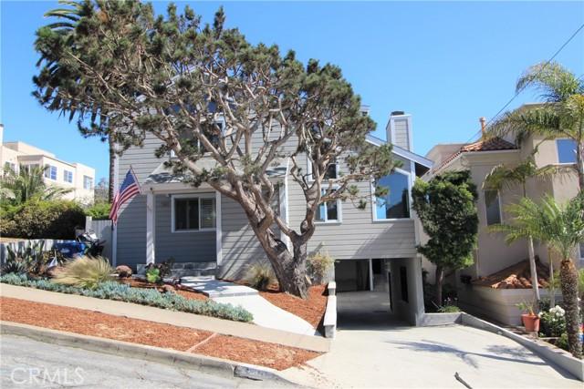 Photo of 900 15TH STREET, Hermosa Beach, CA 90254