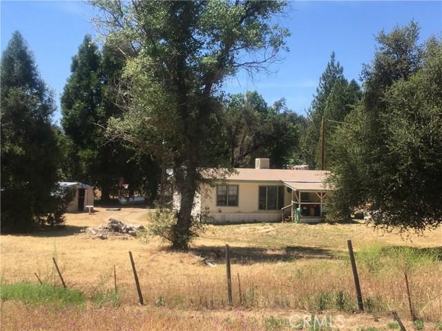 41325 Highway 49, Oakhurst, CA 93644