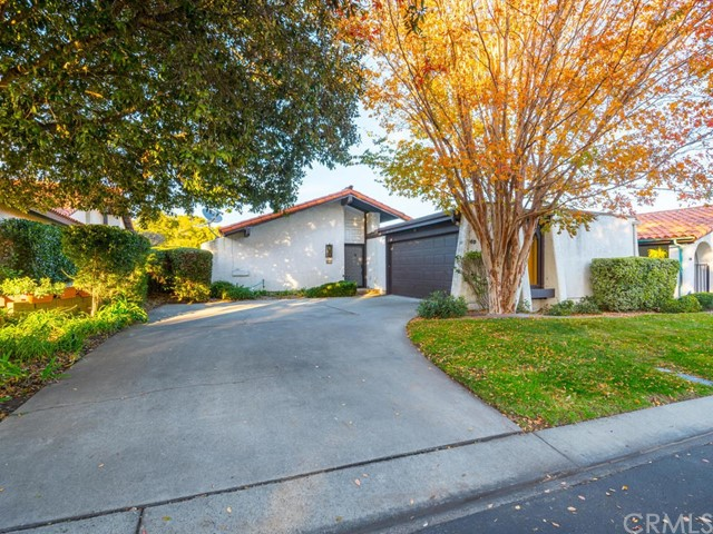 60 Stanford Circle, Lompoc, CA 93436