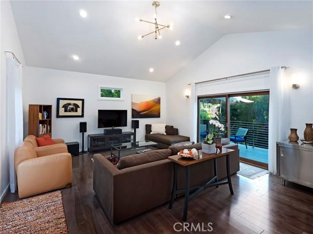 1424 Chamberlain Rd, Pasadena, CA 91103 Photo 9