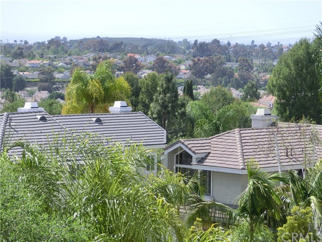 Image 25 of 28721 Walnut Grove, Mission Viejo, CA 92692