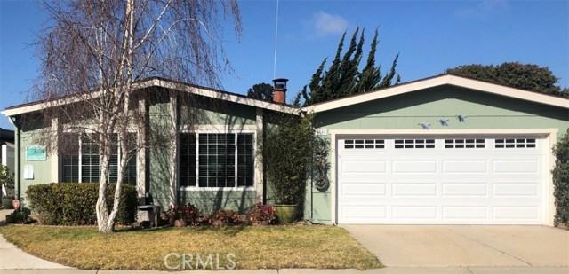 4048 Cherry Hill Road, Santa Maria, CA 93455