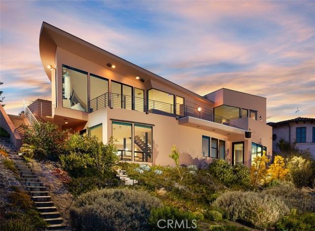 1572 Skyline Drive, Laguna Beach, CA 92651